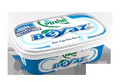 Сыр рассольный Beyaz Peynir 45% 400 гр