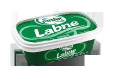 Крем-сыр Labne 60% 400г