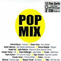 Pop Mix 2007