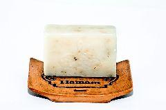 Ромашковое оливковое мыло