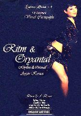 Rhythm & Oryantal