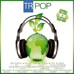 TR Pop
