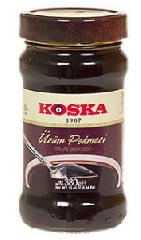 Пекмез виноградный 380 гр