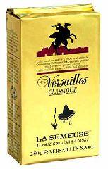 Кофе молотый Версаль (Versailles) 250 гр