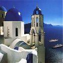 Греция и Балканы