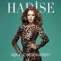 Ask Kac beden giyer
