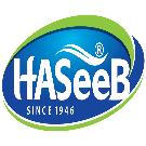 Кофе Хасиб (Haseeb Coffee)