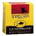 Иль Пьяче (Il Piacere) молотый 250 гр