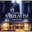 Турецкие телевизионные сериалы