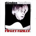 Dunden Bugune