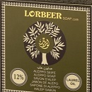 Мыло и косметика LORBEER
