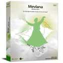 "Mevlana ""Mevlevi Ayini"" (DVD-ROM)"