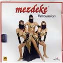Mezdeke Percussion