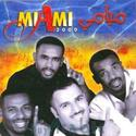 Miami Kuwaiti Band