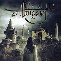 Altin cag (Золотой Век) 2 CD