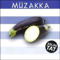 Müzakka / Aslini Tat