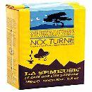 Ноктюрн (Nocturne) 250 гр молотый
