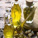 Турецкие маслины оливки и оливковое масло