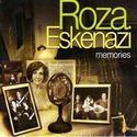 Rosa Eskenazi
