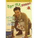 Sen Dul Saban (DVD)