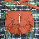 Одежда и аксессуары из Шотландии