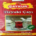 Caykur Tiryaki Cay 1 kg