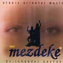 Yeni Mezdeke / Ethnic Oriental Music