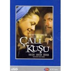 Calikusu (3 DVD)