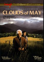 Mayis Sikintisi - Clouds of May (English Subtitles)