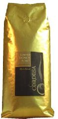 CORDESA French Roast 1 кг