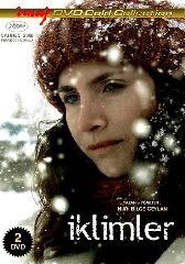 Iklimler / Climates (Special Edition) (2 DVD)