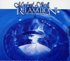 Mevlevi Sufi Relaxation 2 / Mental Journey