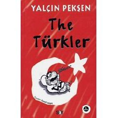 The Turkler